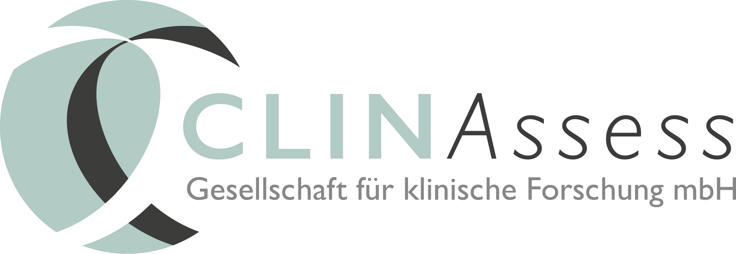 ClinAssess GmbH